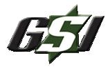 Grupo Galil Logo
